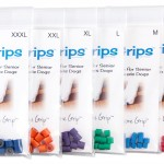 DrB_ToeGrips-2